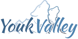 Youk Valley Logo